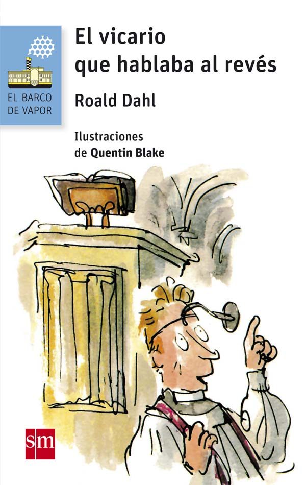 beeparents-vicario-hablaba-alreves-libro-road-dahl