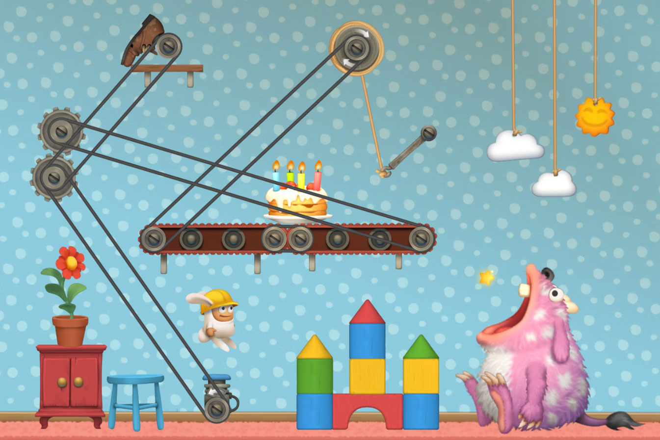 beeparents-inventioneers2